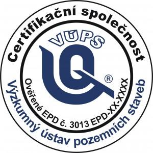 certifikační značka