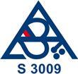 CS3009