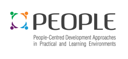PEOPLE (People-Centred Development Approaches in Practical and Learning Environments)